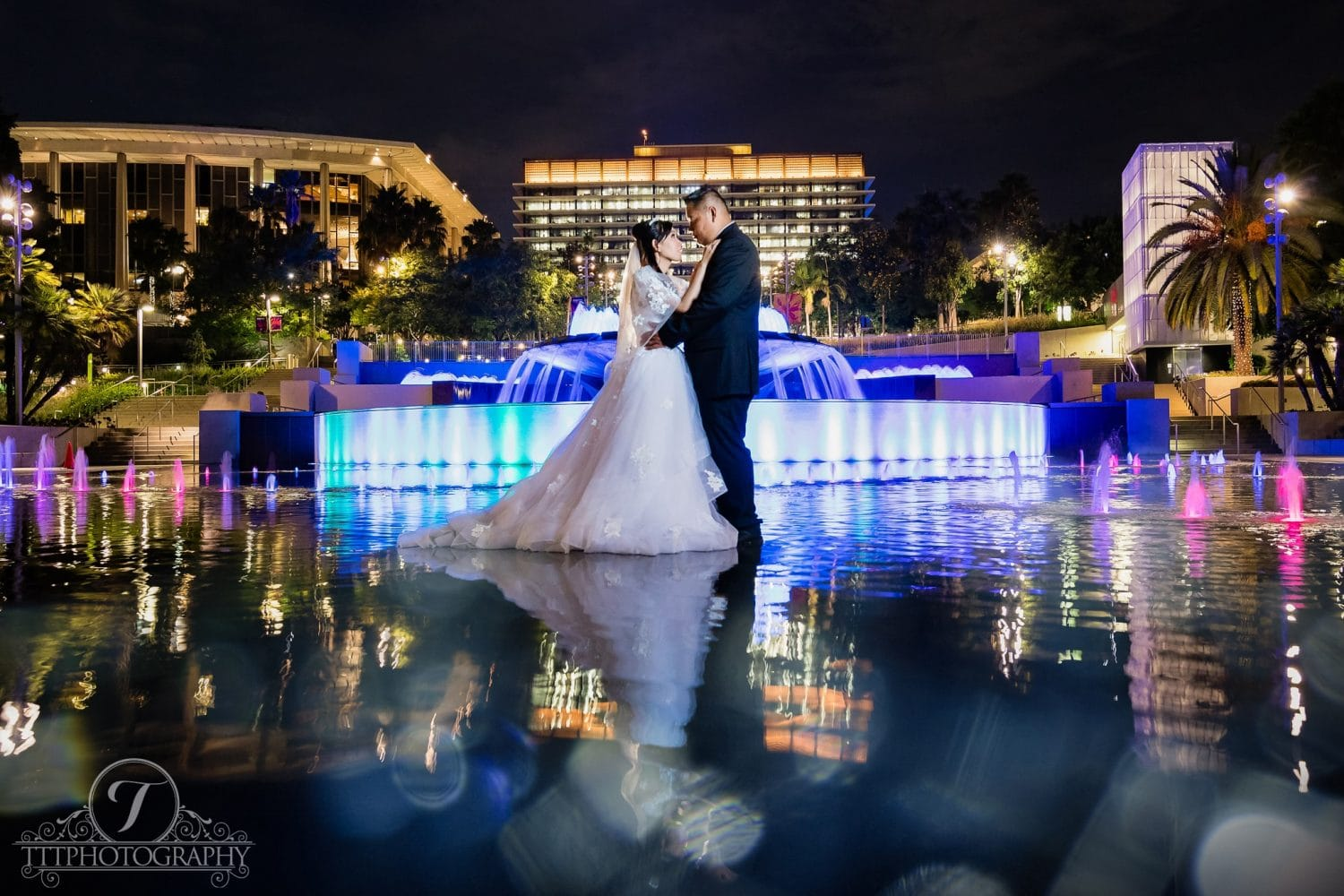 How To Prepare For Engagement Photoshoot Pre Wedding Photoshoot