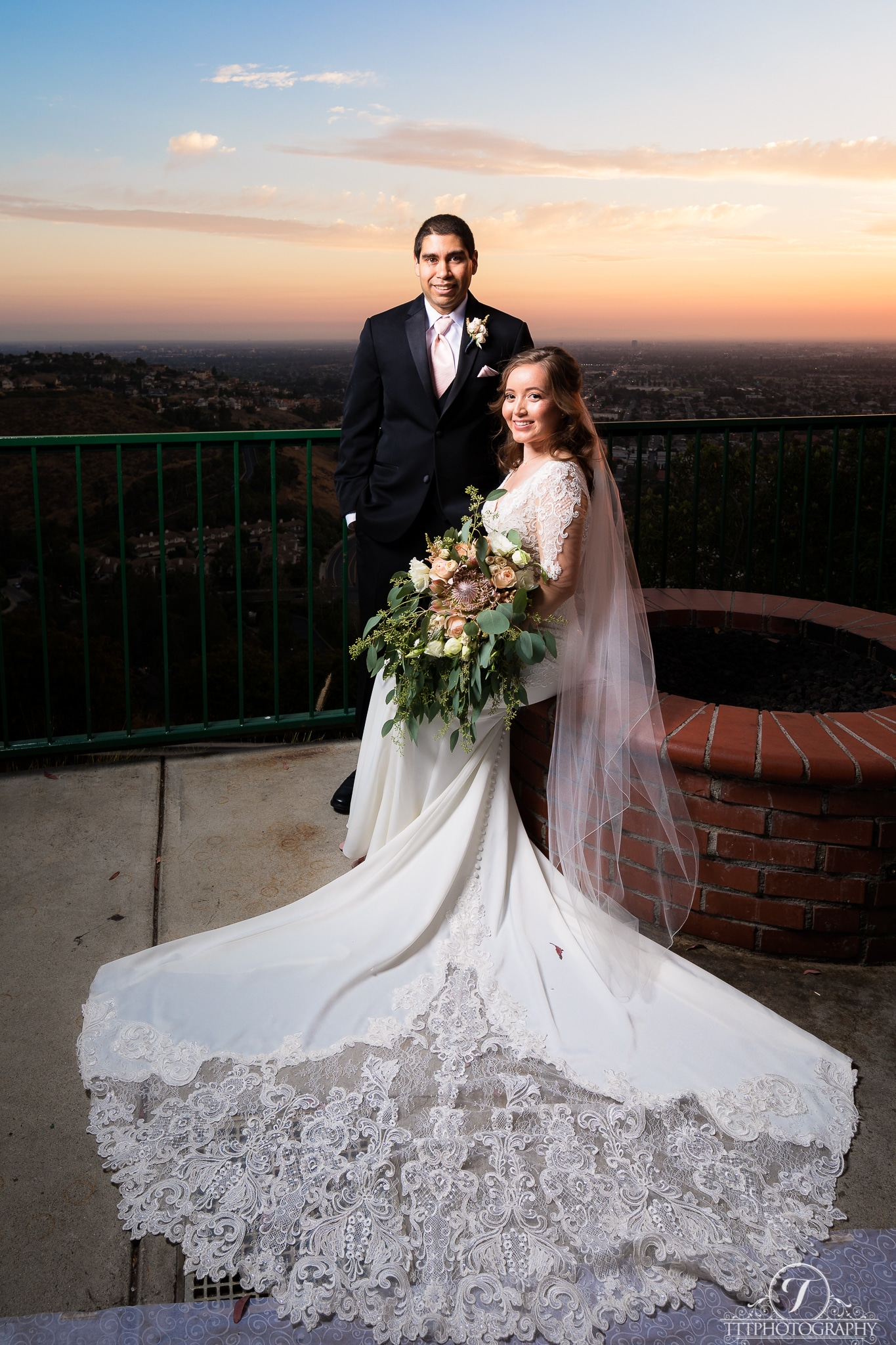 Wedding gowns orange county california picture ideas for Cheap wedding dresses in orange county