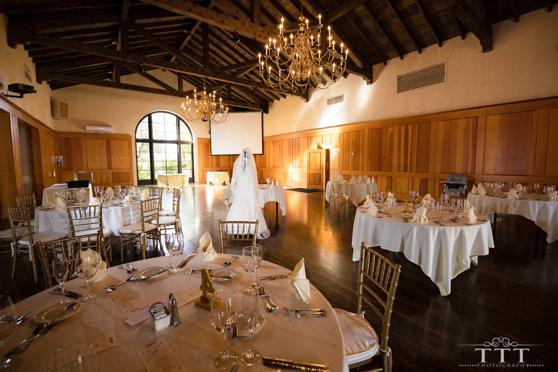 University Club Of Pasadena Pasadena City Hall Wedding