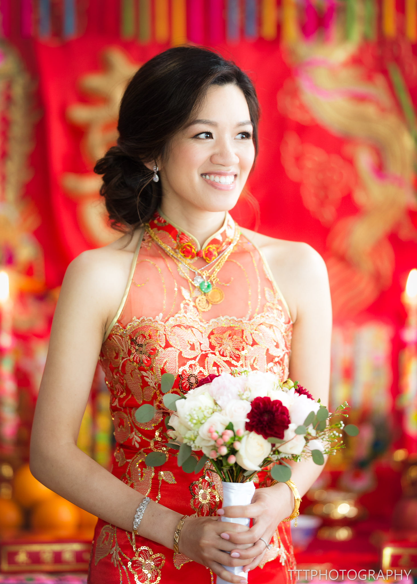 vietnamese wedding traditions – tttphotography - los angeles